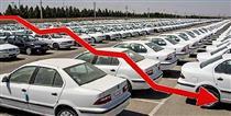 پیش بینی رئیس اتحادیه نمایشگاه داران از ادامه کاهش قیمت خودرو