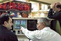 معرفی چند سهم مقبول و نمادهای بازار پر ریسک در هفته مهم شاخص