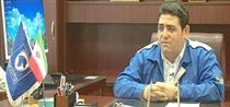 مراجعات و شکایات از ایران خودرو ۲۵ درصد کاهش یافت