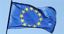 دلیل سفر نماینده اتحادیه اروپا به تهران اعلام شد