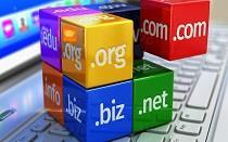 دامنه های com .net .org. برای ایرانی ها قطع شد/ اعلام راهکار