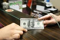 بزرگترین بانک دولتی درباره ادعای تخلف در خرید و فروش آزاد ارز توضیح داد