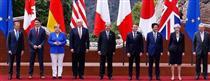 ترامپ از روسیه دعوت کرد بعد از 5 سال به گروه هفت برگردد