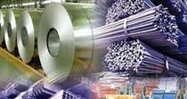 صادرات فولادمبارکه، ذوب آهن، چادرملو و ۷ شرکت دیگر ۵۴ درصد بیشتر شد