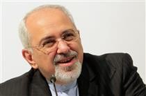 ایران گزینه های زیادی از جمله خروج از برجام در صورت تصمیم اشتباه آمریکا دارد