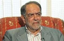 واکنش ترکان به شایعات عزل و نصب های دولت: در جریان نیستم