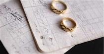 ثبت طلاق در دفاتر 31 استان ایران سهمیهبندی شد !