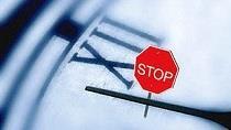 توقف موقت ۴ نماد بورسی و فرابورسی و شروع بازارگرانی سهم تازه وارد