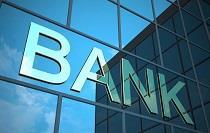 اتهام ۳ بانک بزرگ جهانی به همکاری با گروههای تبهکاری