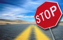 توقف ۵ نماد بورسی و فرابورسی بعد از اعلام توضیحات و واکنش به شایعه