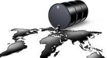 مقاومت ۳ مشتری عمده نفت ایران در برابر آمریکا
