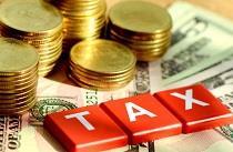 پیشنهاد مالیات ۲۵ درصدی از سود بانکی حقوقی ها و رقم درآمد حاصله