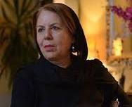 انتقادات عضو اتاق بازرگانی تهران از اروپا و PSV