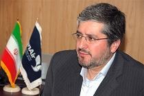 اولین ایرباس،۲۳ دی ماه به تهران میرسد