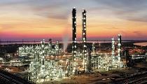 شاگرد اول صادرات غیر نفتی ایران در سال گذشته