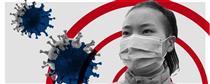 ایرانی ها نگران بناشند/ هیچ مورد مشکوک به ویروس چینی گزارش نشده