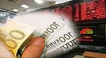 بخشی از نقدینگی بورس به بازار ارز رفت / لزوم حمایت از بازار سرمایه