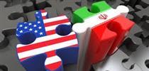 مقام آمریکایی: از طریق کشور ثالث پیامهایی به ایران ارسال شد