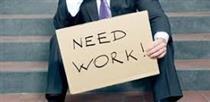 آمار بیکاری ۱۷ تا ۴۰ درصدی فارغالتحصیلان و حذف رشتههای بدون بازار کار