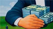 انتقاد از روش تاخیری جدید بانک ها در واگذاری اموال و ۶ ضربه اساسی