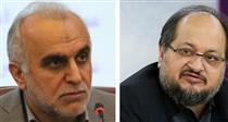دو گزینه روحانی برای وزارت اقتصاد و کار مشخص شدند