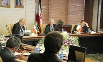 بازگشایی خط اعتباری ایتالیا در صنایع آب و برق ایران