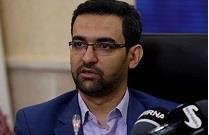 احتمال بعید وزیر ارتباطات از تخصیص دوباره دلار به گوشی همراه