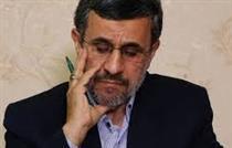 واکنش چند عضو مجمع تشخیص مصلحت و مطهری به نامه احمدی نژاد