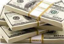 بانک مرکزی : بدهی خارجی ایران ۴۴درصد بیشتر شد
