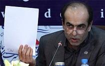 انتقاد نماینده مجلس از وقتکشی توتال و وضعیت فروش نفت