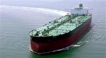 روشهای جدید و قدیم ایران برای دور زدن تحریم نفتی آمریکا