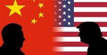 چین برای حل تنش با آمریکا از طریق مذاکره ابزار تمایل کرد