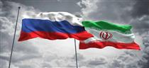 استفاده از دو پیام رسان داخلی ایران و روسیه برای جایگزین کردن سوئیفت