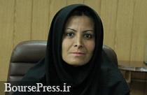 دستورالعمل حاکمیت شرکتی ابلاغ شد/ مزایا و آثار اجرا