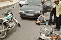 کلاهبرداری بیمه ایی از ۲۰۰۰ نیازمند با تصادف های ساختگی