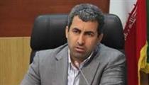 اثر عرضه خودرو در بورس کالا از زبان نماینده مجلس
