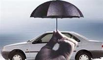 ممنوعیت جدید بیمه مرکزی برای بیمه خودروهای صفر در سال آینده
