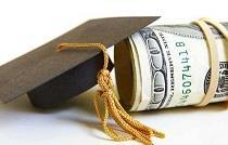 ثبت نام ارز دانشجویی به مدت ۶ روز کاری آغاز شد