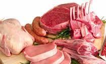 گوشت برزیلی وارداتی به ایران فاسد نیست