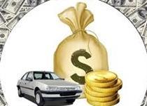 سکه گران تر شد / عدم نوسان معنادار دلار و یورو  + قیمت 26 خودرو