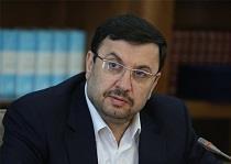 مخالفت دبیر شورای عالی فضای مجازی با تلگرام