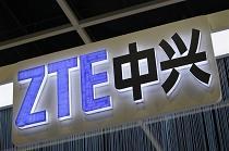 نگرانی یک شرکت مخابراتی چینی از تاثیر مجازات آمریکا