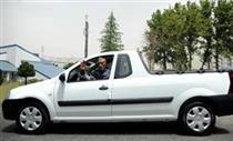 هدیه ایران خودرو به کارگر معروف انتخابات و هوادار روحانی