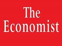 پیش بینی اکونومیست از نتیجه انتخابات ریاست جهموری ایران و چند متغیر مهم