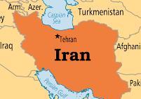ایران ؛ سریعترین رشد تقاضا برای سفر  در سال 2016