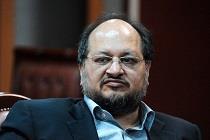 محورهای گفت و گو وزیر صنعت در سفر به عراق