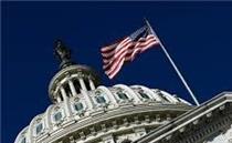 رای مثبت سنا آمریکا به پیشبرد لایحه تحریمهای جدید علیه ایران
