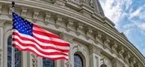 لغو ناگهانی جلسه دولت آمریکا درباره امنیت سفارت خانهها و رابطه با ایران