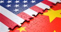 خبر خوش برای اقتصاد جهان: چین و آمریکا به توافق رسیدند