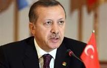 زمان و هدف سفر رئیسجمهور ترکیه به ایران